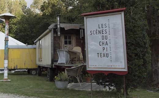site-panneau-affichage-F4