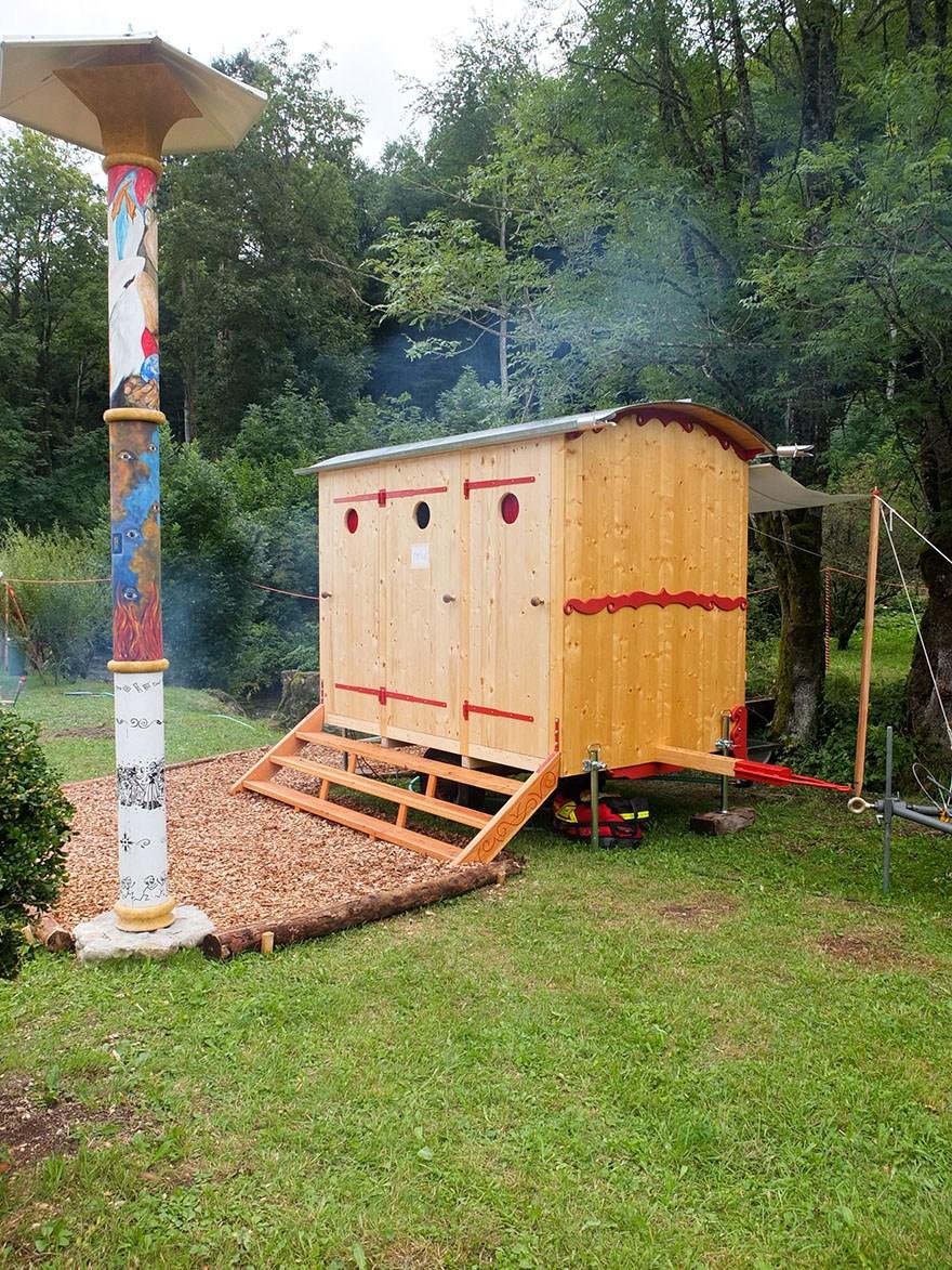 site-roulotte-toilette