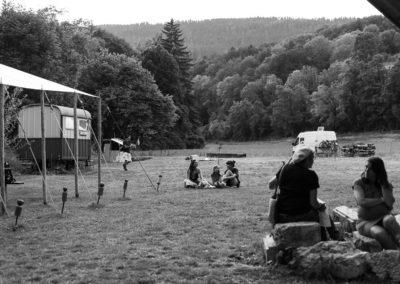 Les_Scènes_du_Chapiteau_Romainmôtier_2020.07.31_Indra_Crittin-20 - copie